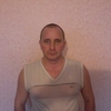 валера, 44, г.Светлый Яр