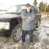 ЕВГЕНИЙ, 66, г.Краснотурьинск
