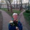 Любовь Васильевна, 64, г.Александров