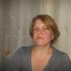 Ирина Попова, 48, г.Ташкент