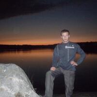 Иван Афанасьевич, 30 лет, Дева, Батецкий