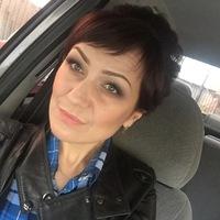 Екатерина, 32 года, Лев, Пенза