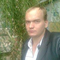 Денис, 37 лет, Стрелец, Волжский (Волгоградская обл.)