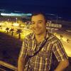 Vlad, 49, Haifa