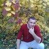 Андрей, 29, Херсон