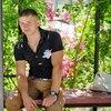 Владимир, 25, Кам'янка-Дніпровська