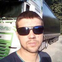 Alex, 24 года, Рыбы, Луцк