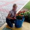 Татьяна, 29, г.Ленинск-Кузнецкий