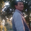 Андрей, 45, г.Галич