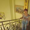 Юлия, 51, г.Сыктывкар