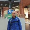 Сережа, 34, г.Березань