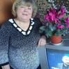 Silva, 60, Dubossary