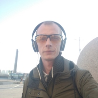 Леонид, 33 года, Стрелец, Самара