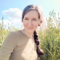 Svetlana, 39 лет, Овен, Екатеринбург