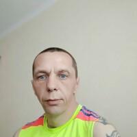 Павел, 38 лет, Близнецы, Ростов-на-Дону