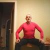 Андрей ..., 48, г.Нижний Новгород