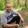 Алексей, 30, г.Снежинск