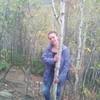 anastasiya, 42, Yuzhno-Kurilsk