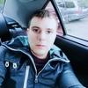 Андрей Банников, 27, г.Москва