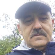Алишер 48 Зеленодольск