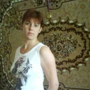 ольга 45 лет (Лев) хочет познакомиться в Усть-Омчуге