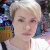 Evgeniya, 39, Minsk