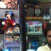 dr.nadeem, 41, г.Исламабад