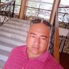 Анвар, 42, г.Самарканд
