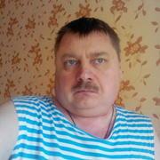 Сергей Смирнов 56 Красногорск