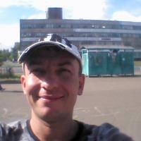 артем, 39 лет, Рак, Братск
