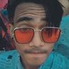 Suraj Singh, 20, г.Дели
