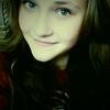 Кристя, 22, г.Мошково