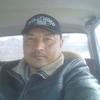 Asror, 39, г.Алмалык