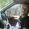 Denis, 21, г.Чита