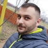 Kis, 29, г.Будапешт