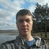Евгений, 25, г.Братск
