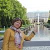 Лилия, 44, г.Абакан