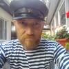 Александр, 46, г.Южно-Сахалинск