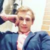 Андрей, 23, г.Краснодар