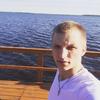 Денис, 22, г.Ноябрьск