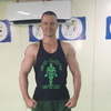 Евгений, 34, г.Славянка