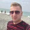grisha, 30, г.Тбилиси