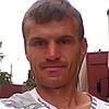 Сержик, 31, Запоріжжя