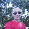 Александр, 50, г.Морозовск