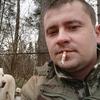 Миша, 30, г.Хмельник