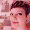 Ольга, 37, г.Темиртау
