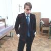 Илья, 18, г.Москва