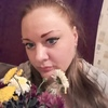 Марика Фатихова, 36, г.Рига