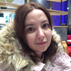 Anna, 31, г.Екатеринбург