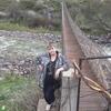 натали, 51, г.Бишкек